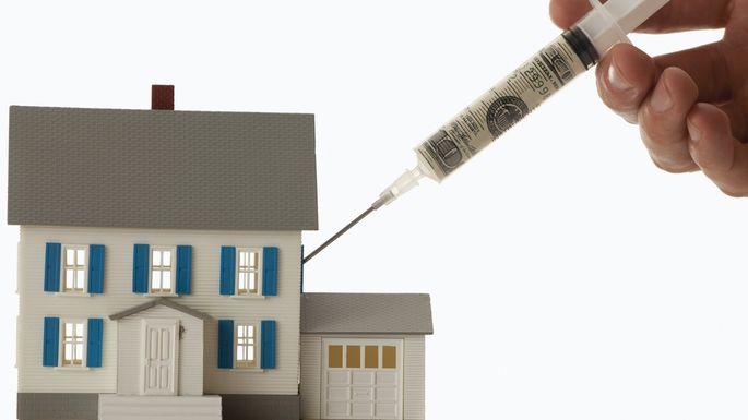 Sarasota housing covid vaccine